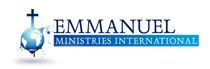 Emmanuel Ministries International